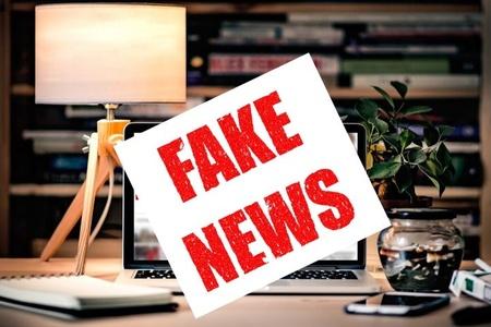 Fake news : comment démêler le vrai du faux ?