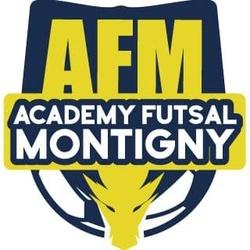 Academy Futsal Montigny