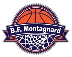 Basket Féminin Montagnard - BFM