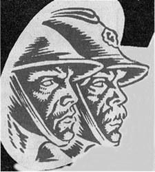 Fédération Nationale des Combattants (F.N.C.)- MLT