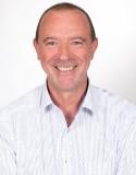 Monsieur Benoît Goens