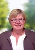 Madame Agnès Delire