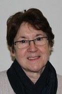 Madame Jacqueline Barzan-Yans