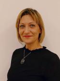 Madame Marie-Dolorès Cerrato Sanchez