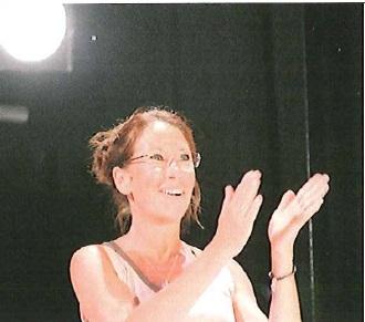 Madame Sophie Laulhère