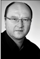 Monsieur Laurent Hendrick