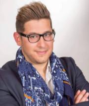 Monsieur Loïc Sartieaux