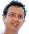 Monsieur Marc Boddaert