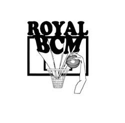 Royal Basket Club Montagnard  - RBCM