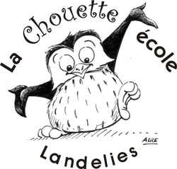 Ecole de Landelies