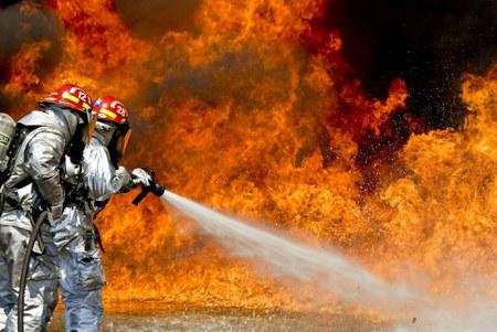 Appel à candidature au grade de sapeur-pompier volontaire !