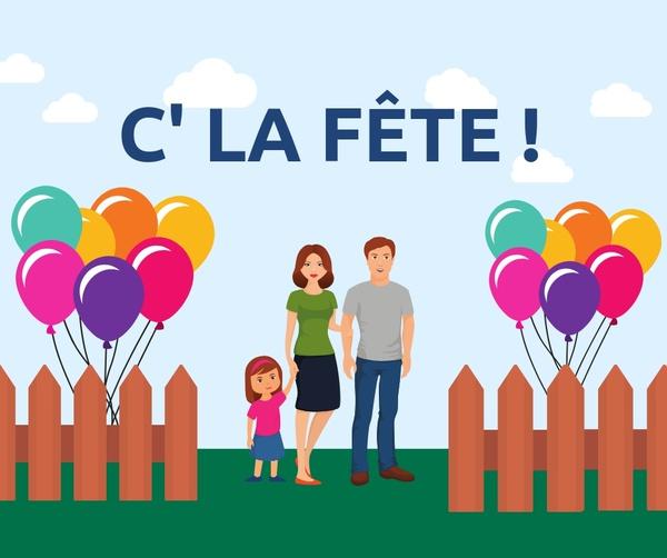 clafete 2019