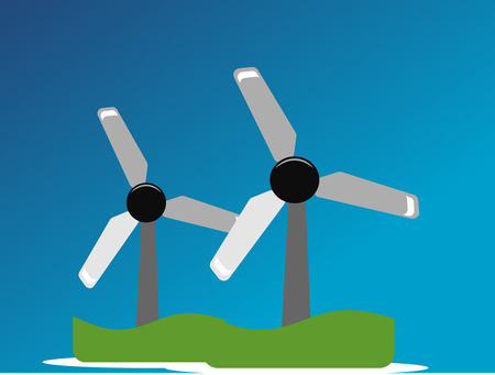 Enquête publique -  Plan Air-Climat-Energie 2030 !