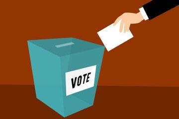 Vos déplacements vers les bureaux de vote (PMR)